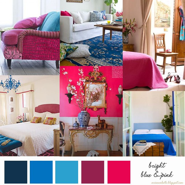 brightblue&pink copy