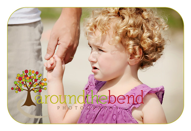 Copyright Around The Bend Photography Do Not Copy or Print