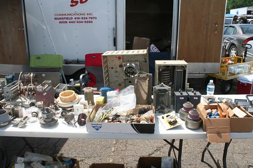 """One man's junk is another's treasure (FM 36) • <a style=""""font-size:0.8em;"""" href=""""http://www.flickr.com/photos/10945956@N02/4925797204/"""" target=""""_blank"""">View on Flickr</a>"""