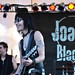 Joan Jett 6 by ~Billie~