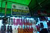 P1050644 (robpinzon) Tags: city festival nueva ecija tsinelas gapan