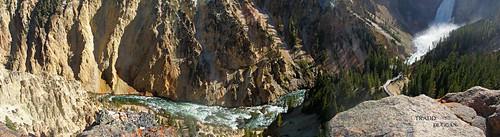 lower-ynp-falls