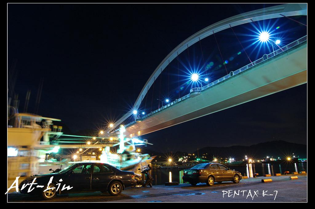 201008 ・ 兩天兩夜宜蘭行 (97P)