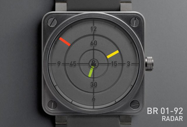 bell-ross-radar-watch-1