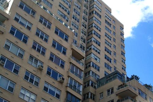 9th Street Residence