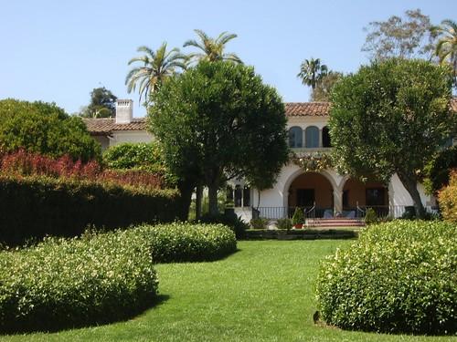 Casa del Herrero10