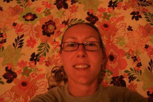 Jenn 8.27.2010