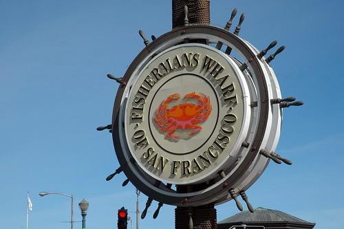 Fisherman's Wharf 6