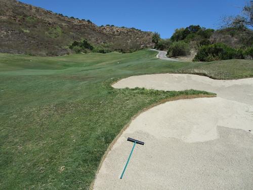 Tierra Rejada Golf Club, Moorpark, CA