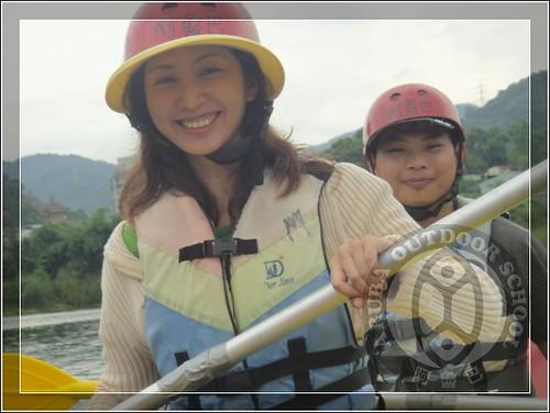 20100829獨木舟體驗81