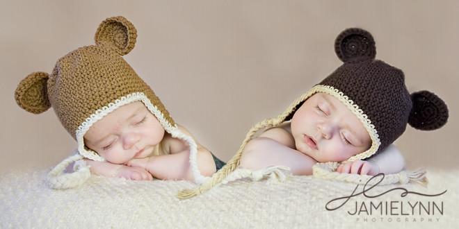 Twins3Months_0111web