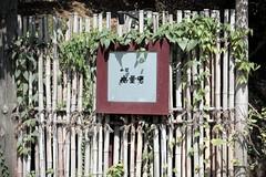 無量塔 Tan's bar