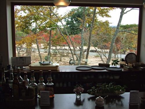 三次 カフェレストラン suzuran(スズラン) 画像 30