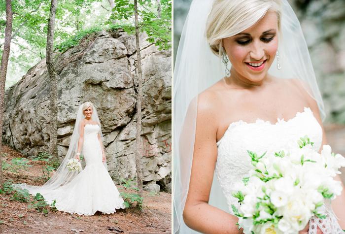 Image of Kimberly McCay: Bridals