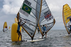 RSX_WC_RD1_59 (RS:X World Windsurfing Championship) Tags: windsurfing windsurfer windsurfers windsurf rsx neilpryde zenitel tractrac rsxworlds rsxclass olympicwindsurfing rsxworldchampionship sailstream kerteminde2010