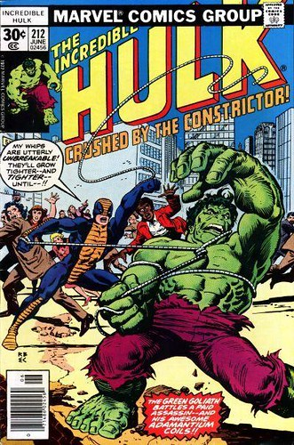 15707-2406-17502-1-incredible-hulk-the_super