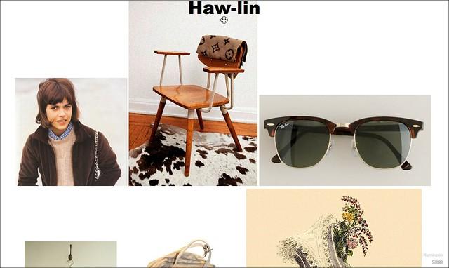 http://haw-lin.com/