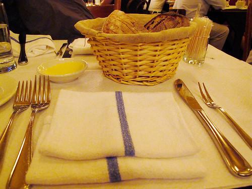 IMG_0831 table