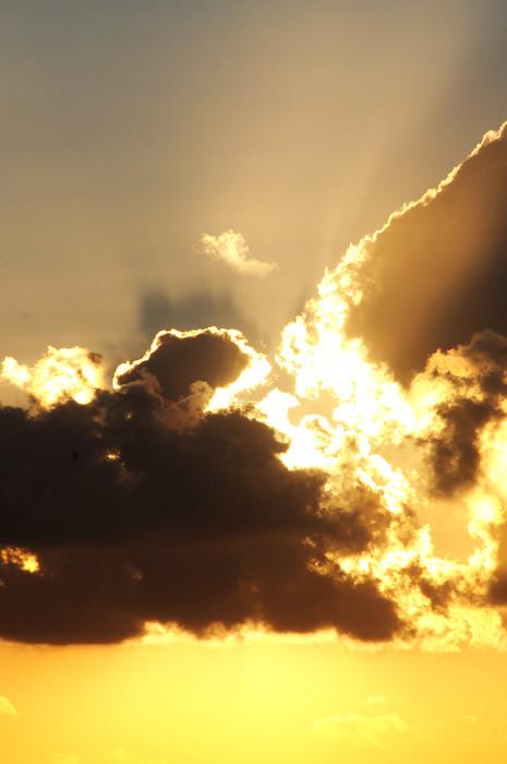 web_sunsetearl_nowater_0230_2889