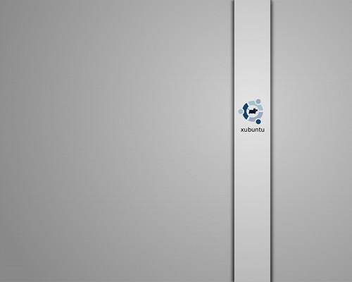 Xubuntu Luzi