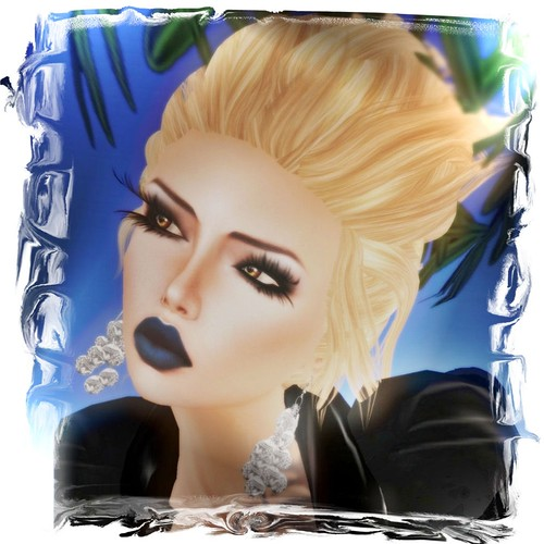 Glam Affair  Sofia v.2_Group gift