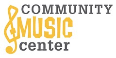 Community Music Center of South Boston