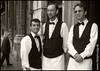 iPod Shuffle - Dumb Waiters (@HotpixUK -Add Me On Ipernity 500px) Tags: white black hot sepia mono three cool pix pics pic smith tony tone picks waiters waiter hotpix monochromr tonysmith hotpicks dblringexcellence tonysmithhotpix smitblack tonysmithhotpics tonesmith tonysmithotpix