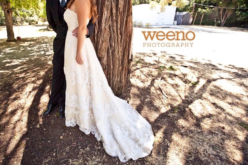 Keihl Wedding (18 of 36)