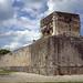 2000 #304-20 Yucatan Chichen Itza