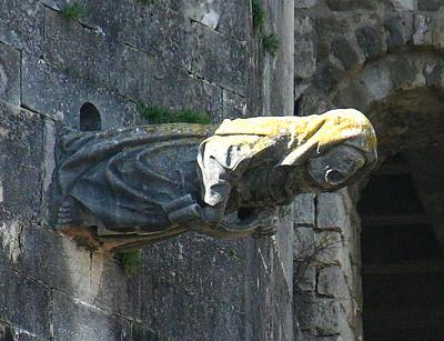 Bruja_de_la_catedral_de_Gir