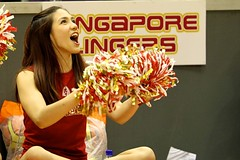 DM1C0964 (1).jpg (richseow) Tags: basketball singapore indoor asean singaporeslingers singaporesportscouncil singaporesports singaporebasketball singersbasketball leagueablsingapore stadiumsingapore sportshubslingers