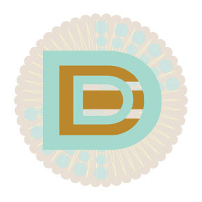 DEDicon1