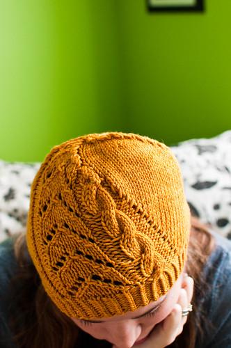 kingpin beanie order page skull visor funy funny hats cap beanies