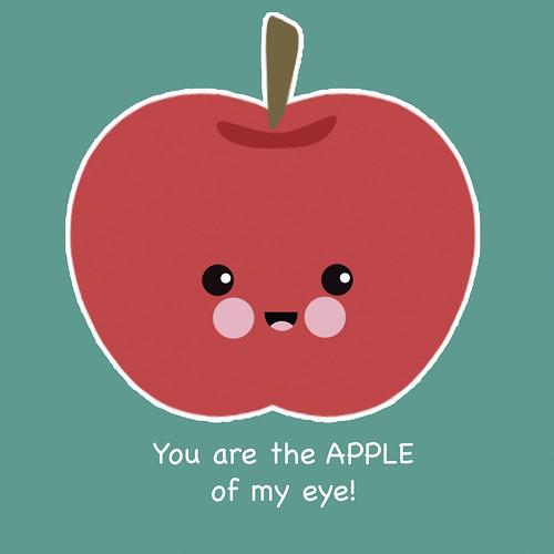 10_apple