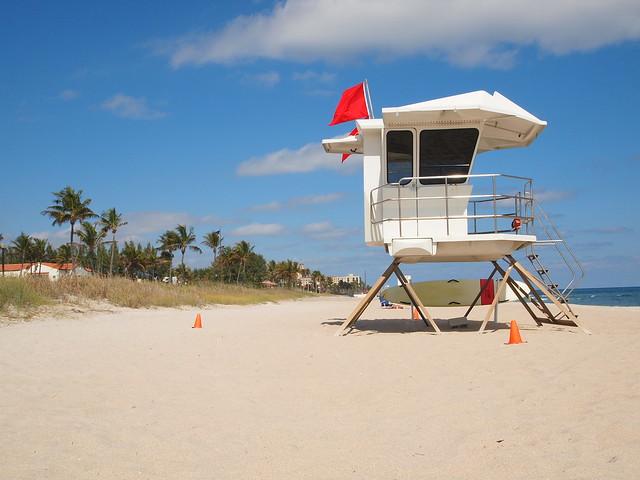 Delroy Beach, FL