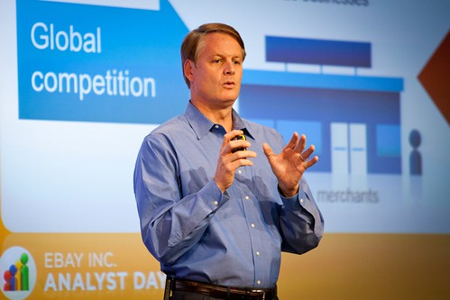 EBAY_ANALYST_DAY_02-6