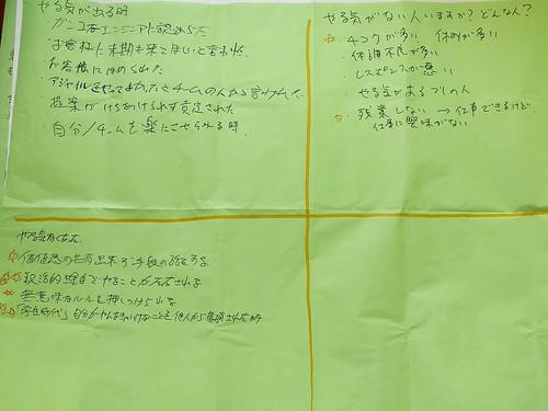 2011-01-31 13-33-51