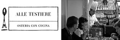 Les adresses recommandes pour le Carnaval de Venise par lHtel Ca Pisani, un htel de Hoosta Luxury Hotels Collection. (Nite and Room Reporter) Tags: mostra venice italy lagune design italia pasta granite carnaval hotels laguna gelateria venise venezia italie casanova rialto acquaalta spritz vaporetto bellini trattoria verone santostefano balmasqu gondoles placesaintmarc stradanuova plazasanmarco carnivalofvenice carnavaldevenise mortvenise valpollicella cazanova sgroppino rizotto pontdurialto capisani pastavenice sestierecastello basiliquesaintmarc bordolino citlacustre stradanova maskvenicecarnival lasrnissime mondonovo trattoriavenice lacitdesdoges castrare hotelscarnavalvenise palacesitaliens palacesvnitiens pastavenezia osteriaalletestiere masquesvntitiens masquescarnavaldevenise dynastieballarin alsanmarco tiramisuvnitien patesvenise trattoriavenise zalettiveneziani pandeldoge vinsdesoave sardeeinsaor sardinesmarines vindevntie grappadebassano artichautsviolet spcialitsvnitiennes hotelsdesignvenisevenice