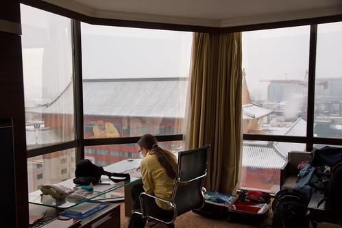 China_2011-02-10_03