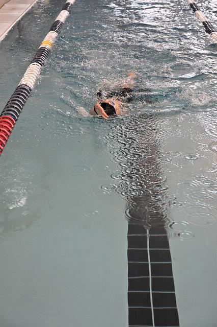willswim27672