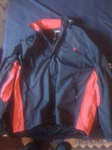 Cheap Coat