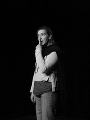 P1280218 (CroytaqueCie) Tags: fairytale theater sunday lille dimanche satu storytelling storyteller mrchen eventyr conte mese sprookje cuentodehadas contes lebiplan biplan conteurs thetre pohdka lesamisdudimanche scneouverteauxcontes