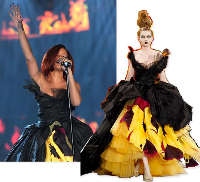 RihannaDiorcouturess11