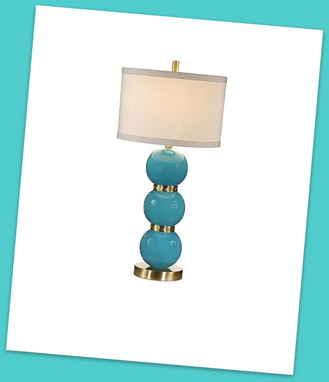classic-table-lamp