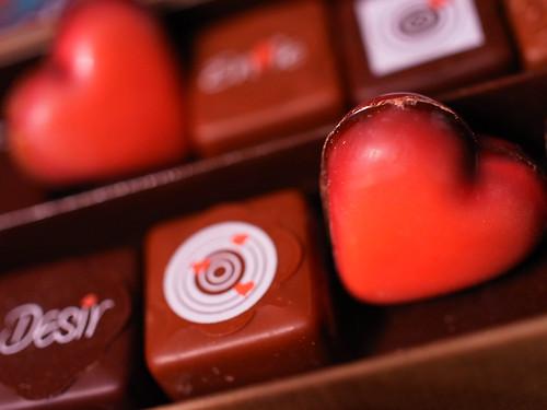 St.Valentine's Day 2011