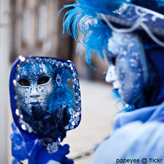 Carnaval vnitien de Rosheim 2011 (Popeyee) Tags: world pictures travel carnival venice costumes party portrait france beautiful portraits canon ball french photography photo costume flickr gallery foto photographer dress mask image photos pics picture culture images parade masks photograph dresses fotos alsace carnaval venetian masquerade colourful masked bild venise carnevale venezia cultures bilder journalist karneval francais masque masques photojournalist dguisement venitien veneto 2011 venetiancarnival rosheim veneziane vnitien vnitienne carnavalvenice popeyee popeyeeflickr rosheimfrance2011
