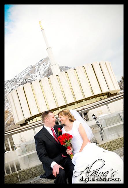 templewedding2