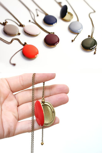french_paris_lockets