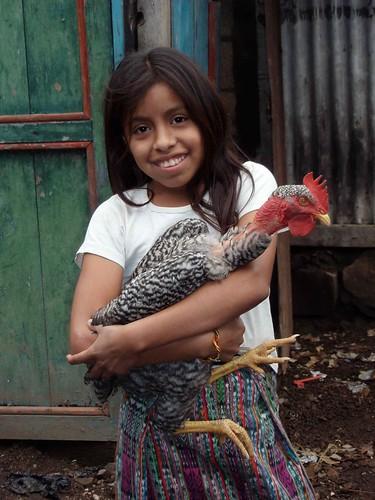 Chica de juana diaz puerto rico - 1 part 8