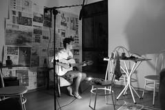 IMG_3211 (alecastroalves) Tags: rock de do minas arte modelos castro musica croissant casamento lagoa fotografia formosa festa alexandre projeto horizonte bh patos belo milho fazendinha mocambo patiminas